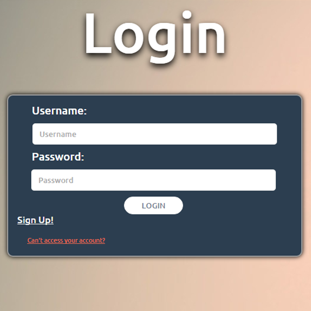 login page templates free download in asp net - Kubre.euforic.co